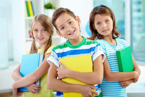 Важные отличия частной школы в Киеве от государственного учреждения